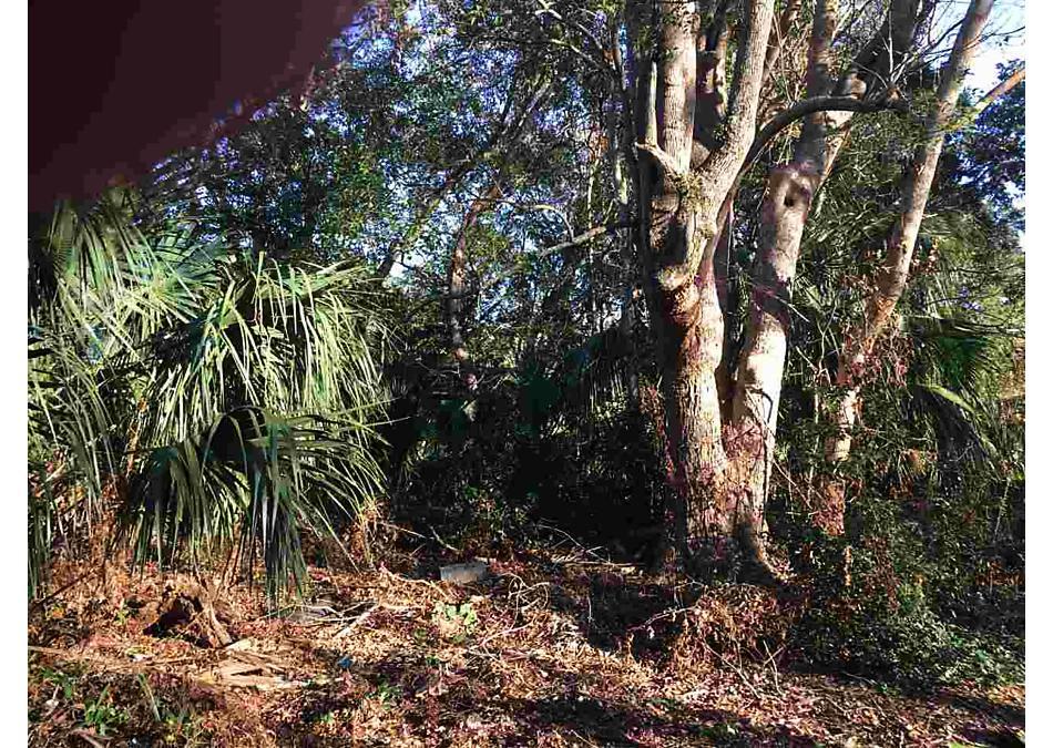 Photo of 1025 W King St Augustine, FL 32084