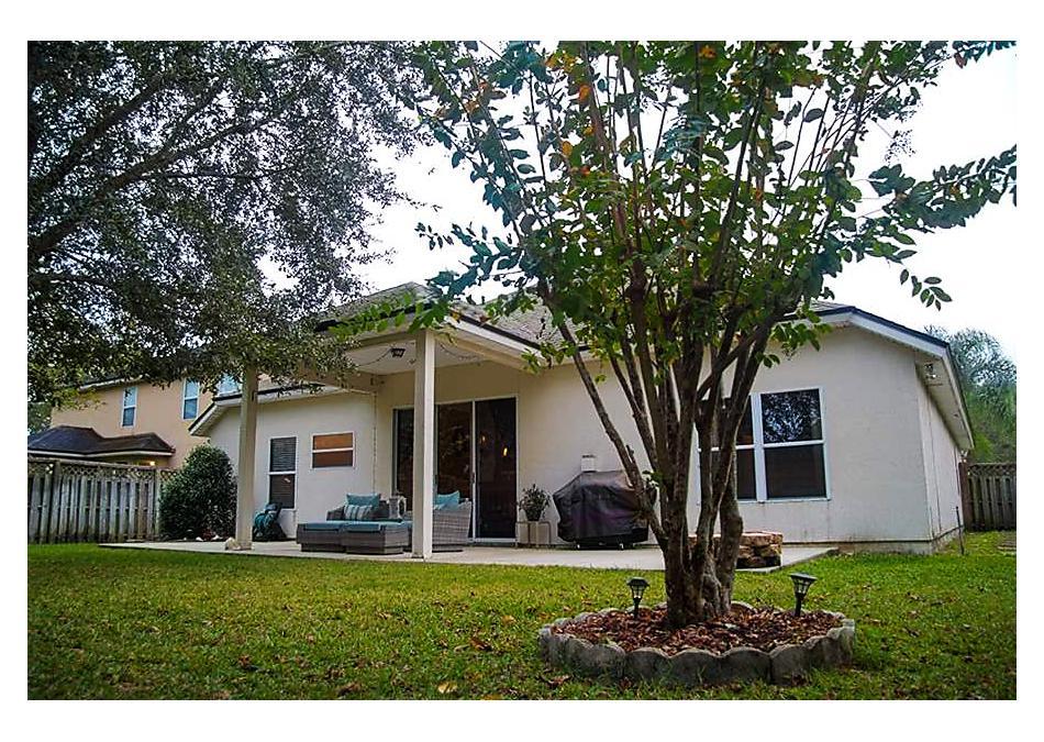Photo of 3024 Fort Caroline Ct St Augustine, FL 32092