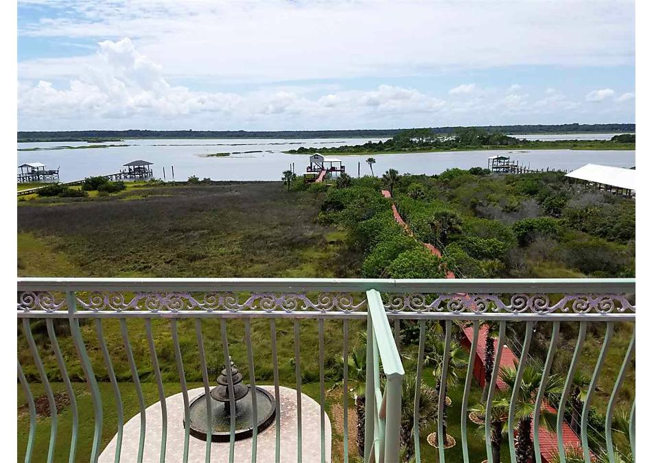 Photo of 7601 S A1a St Augustine, FL 32080