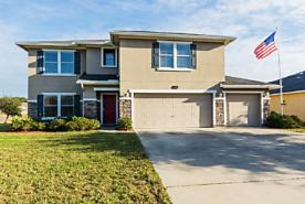 Photo of 1100 Chokee Place St Augustine, FL 32092