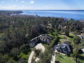 Photo of 228 River Plantation Rd., S. St Augustine, FL 32092