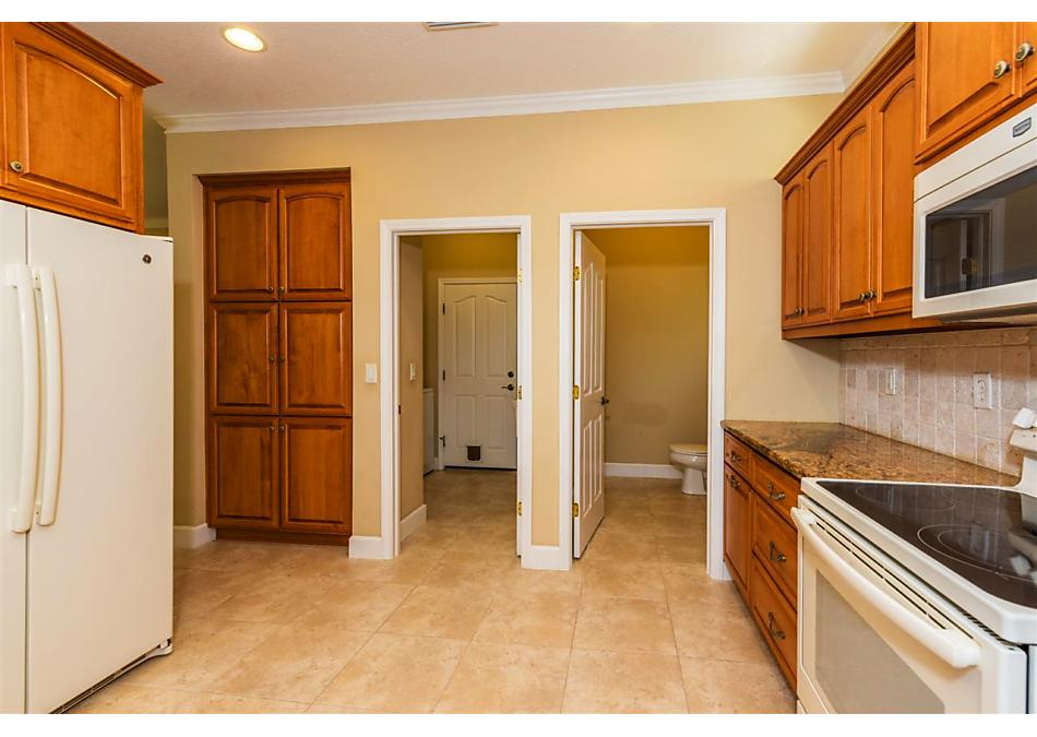 Photo of 116 Spoonbill Point Court St Augustine, FL 32080