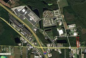Photo of 2130 State Road 16 St Augustine, FL 32084