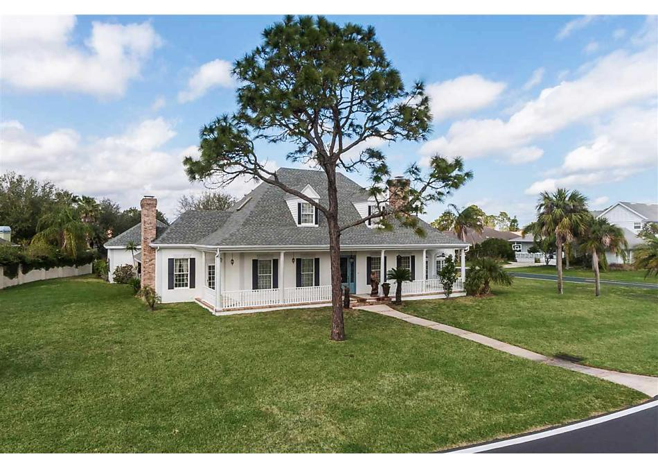 Photo of 401 Marsh Point Circle St Augustine, FL 32080