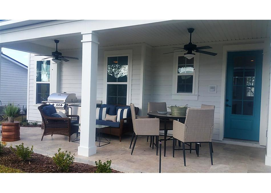 Photo of 77 Haas Ave St Johns, FL 32095
