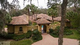 Photo of 145 Hickory Hill Dr St Augustine, FL 32095