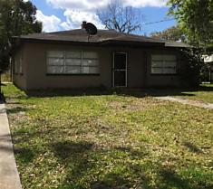 Photo of 215 W Vivian Dr Hastings, FL 32145