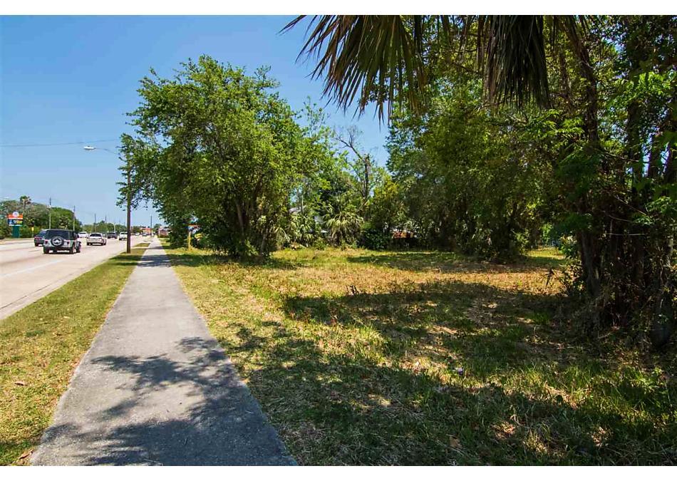 Photo of Us 1 N  & Sebastian Ave St Augustine, FL 32084
