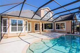 Photo of 612 Donald Ross Way St Augustine, FL 32092