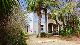 Photo of 3970 Palm St St Augustine, FL 32084