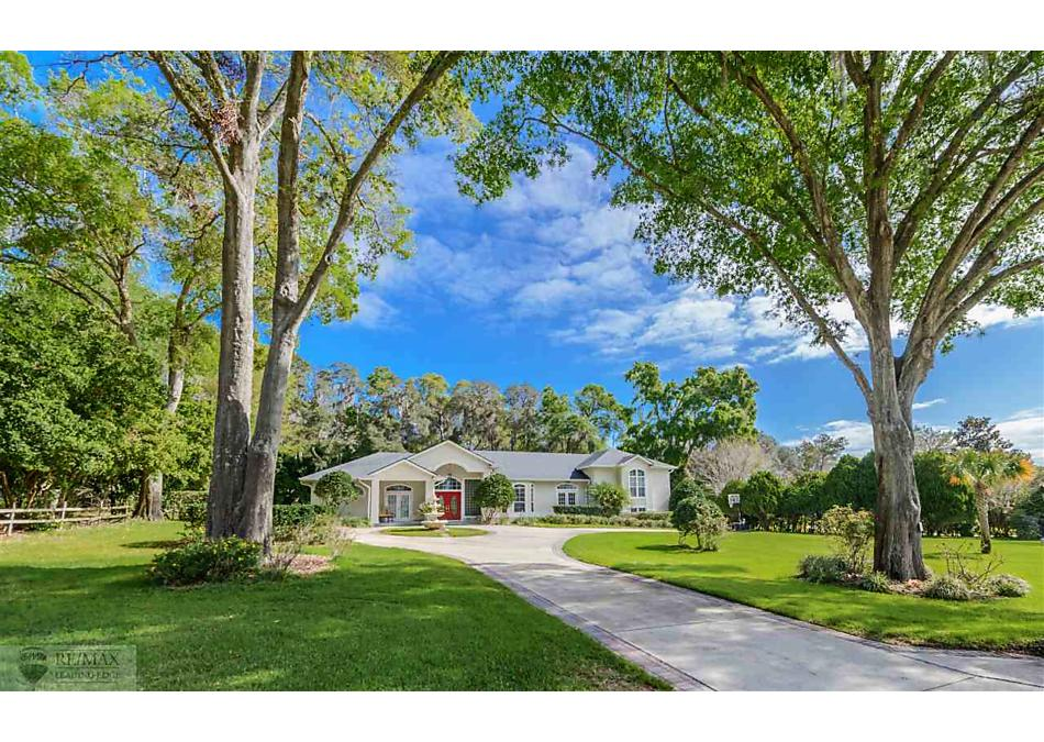 Photo of 116 Creekside Dr St Augustine, FL 32086