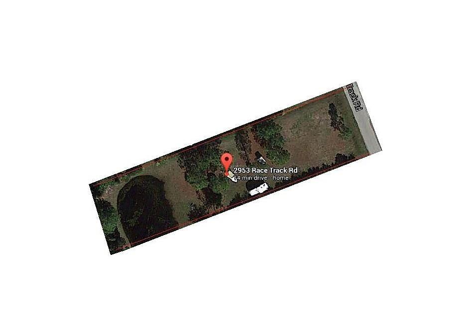 Photo of 2953 Race Track St Augustine, FL 32084
