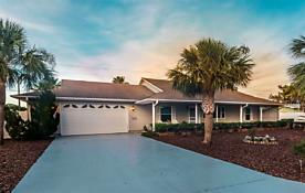 Photo of 158 Southwind Cr St Augustine, FL 32080