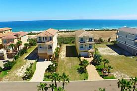 Photo of 356 Ocean Crest Drive Palm Coast, FL 32137