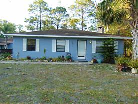 Photo of 450 & 458 Avilla Ave St Augustine, FL 32084