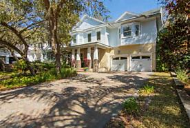 Photo of 449 Ocean Forest Dr. St Augustine Beach, FL 32080