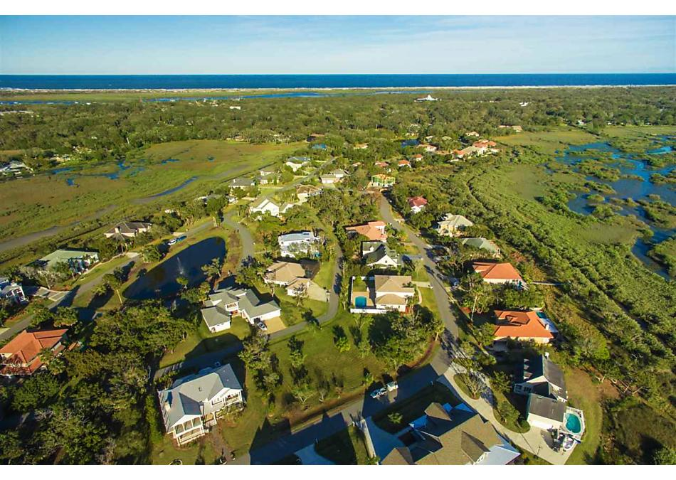 Photo of 140 Oyster Catcher Cir St Augustine, FL 32080