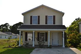 Photo of 3589 Datura Street St Augustine, FL 32084