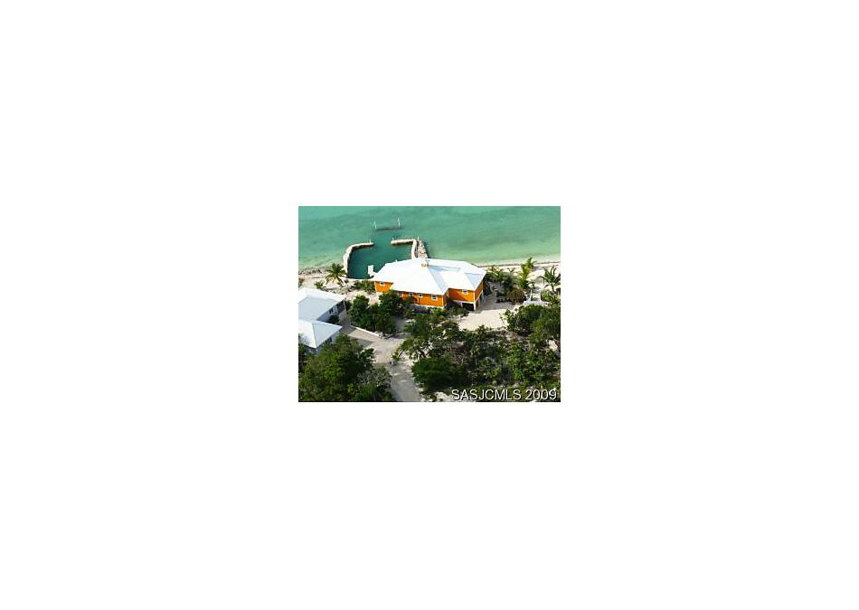 Photo of 12 The Cays Great Exuma Bahamas Undetermined-other, FL 00000