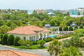 Photo of 170 Pantano Cay Blvd. St Augustine, FL 32080