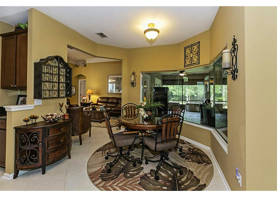 Photo of 3836 Paddington Place St Augustine, FL 32092