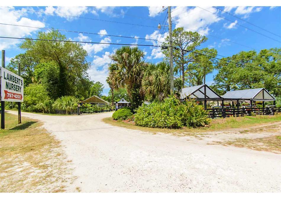 Photo of 4435 S Us 1 St Augustine, FL 32086