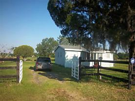 Photo of 9775 Luther Beck Rd Hastings, FL 32145