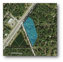 Photo of 1490 State Road 207 St Augustine, FL 32086