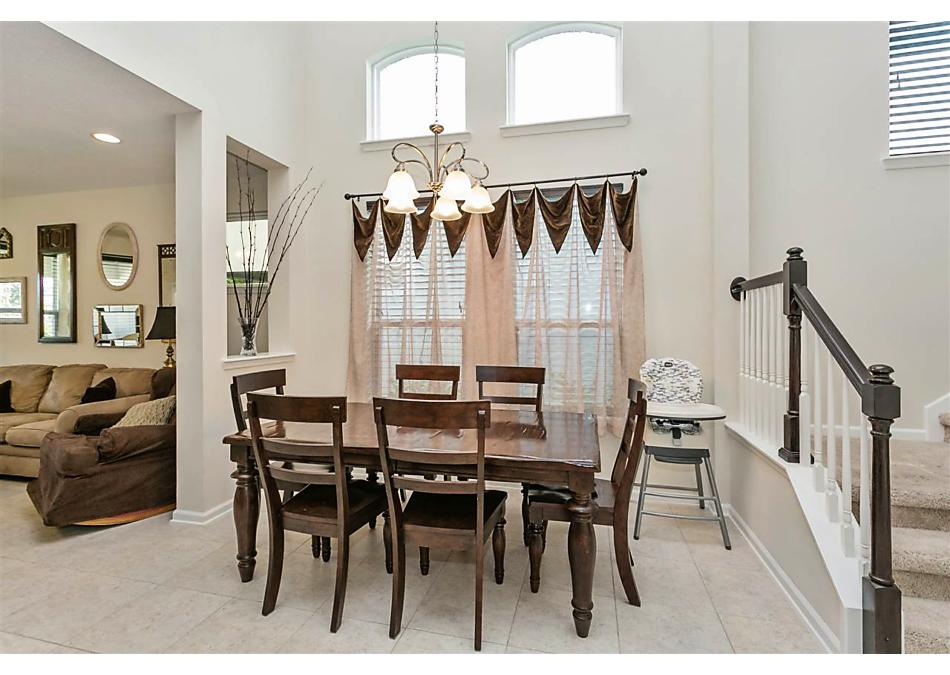 Photo of 118 Forest Edge St Johns, FL 32259