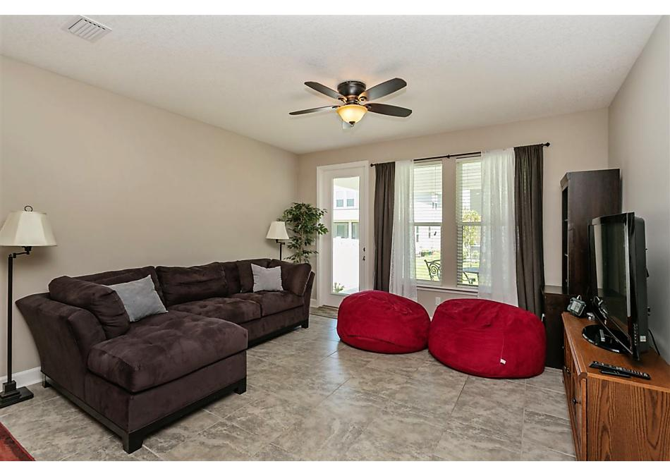Photo of 141 Forest Edge St Johns, FL 32259