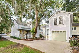 Photo of 48 Fullerwood Dr St Augustine, FL 32084