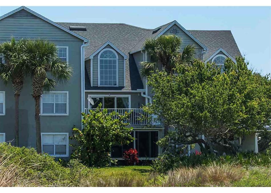 Photo of 332 Village Drive St Augustine, FL 32084