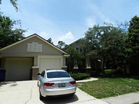 Photo of 257 Oak Common Ave. St Augustine, FL 32095
