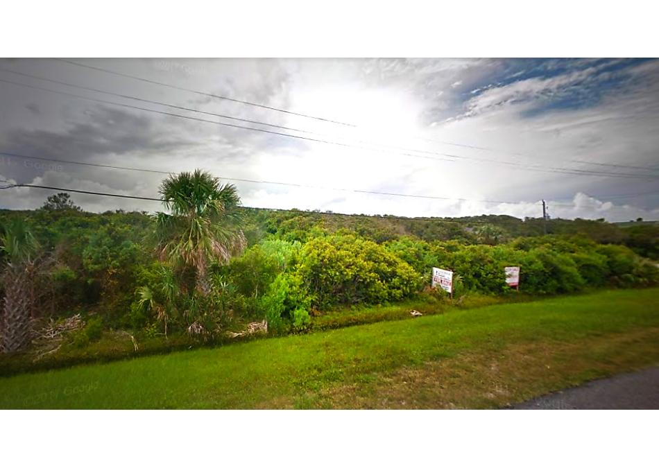 Photo of 6389 A1a South St Augustine, FL 32080