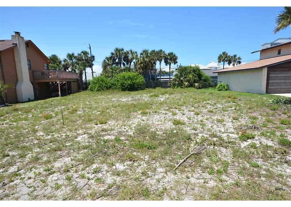 Photo of 80 Seaside Capers Road St Augustine, FL 32084
