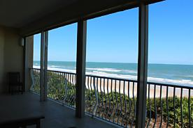 Photo of 210 N Serenata Ponte Vedra Beach, FL 32082