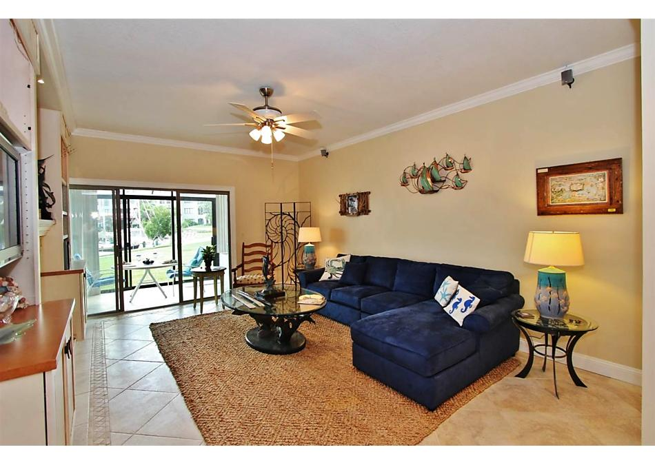 Photo of 3501 Harbor Drive St Augustine, FL 32084