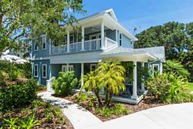 Photo of 917 Sandy Beach Circle St Augustine Beach, FL 32080