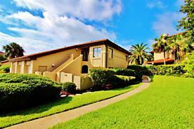 Photo of 3504 Harbor Drive St Augustine, FL 32084