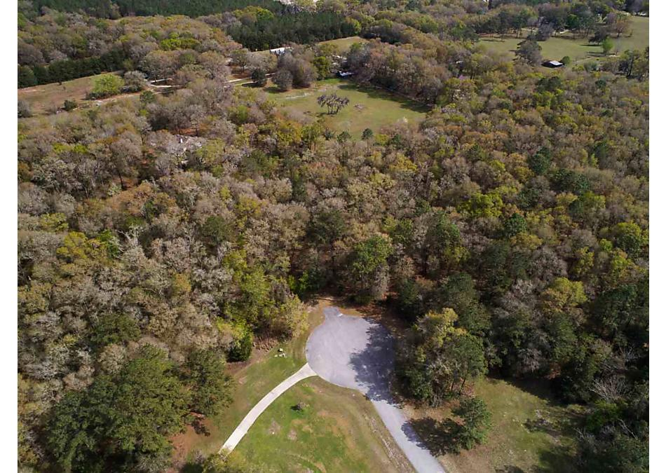 Photo of 21324 Nw 217th Drive (lot 12) High Springs, FL 32643