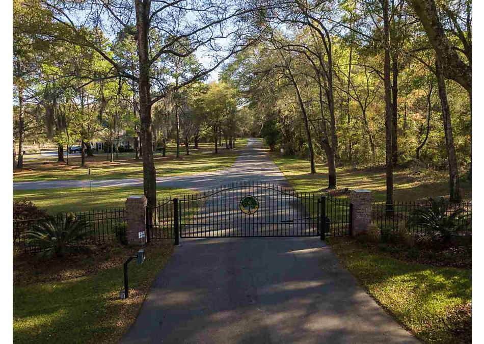 Photo of 21438 Nw 217th Drive (lot 15) High Springs, FL 32643