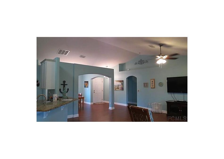 Photo of 431 Gloria St St Augustine, FL 32086