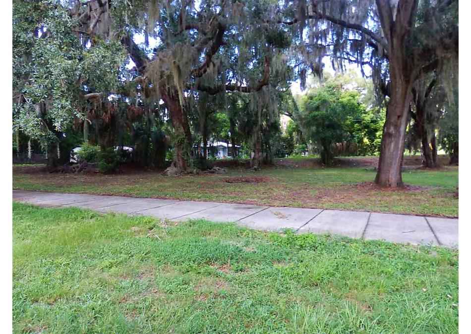 Photo of 1101 N Summit St Crescent City, FL 32112