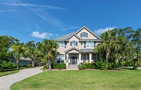 Photo of 12 Lee Drive St Augustine, FL 32080