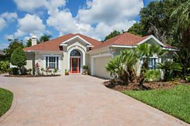 Photo of 318 Marshside Drive North St Augustine, FL 32080