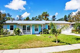 Photo of 264 Costado St St Augustine, FL 32086