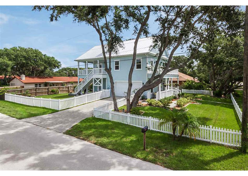 Photo of 3912 Myrtle St. St Augustine, FL 32084