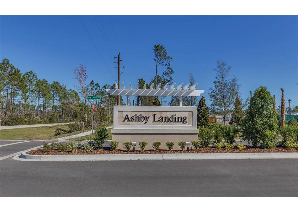 Photo of 582 Ashby Landing Way St Augustine, FL 32086