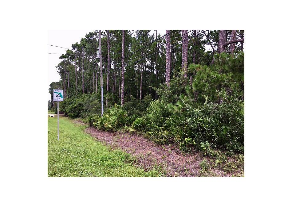 Photo of 6324 Us Highway 1 South St Augustine, FL 32086