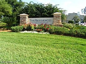 Photo of 345 N Shore Circle, #1213 St Augustine, FL 32092